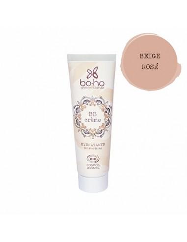 BB cream 3B 03 Beige Rosé