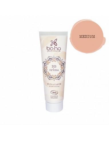 BB cream 3B 04 Medium