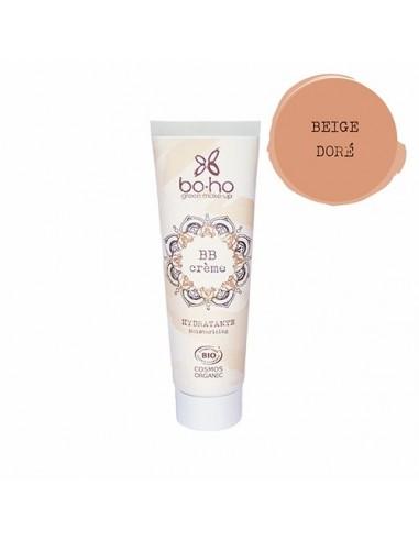 BB cream 3B 05 Beige Doré