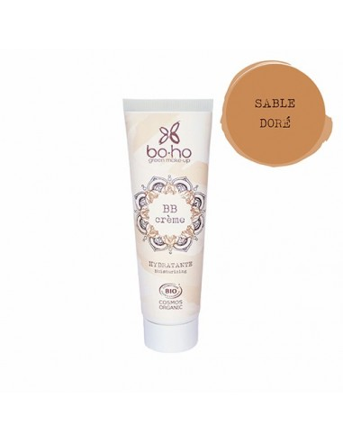 BB cream 3B 06 Sable Doré