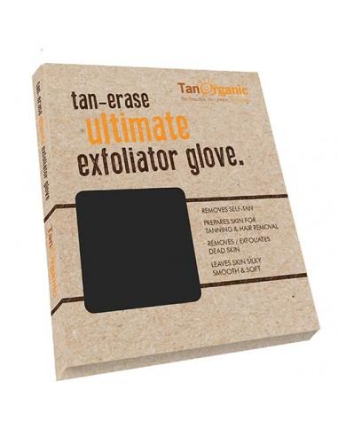 Guante aplicador Luxury Tanning Glove