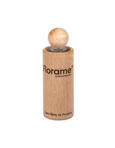 Difusor Base y stick de madera