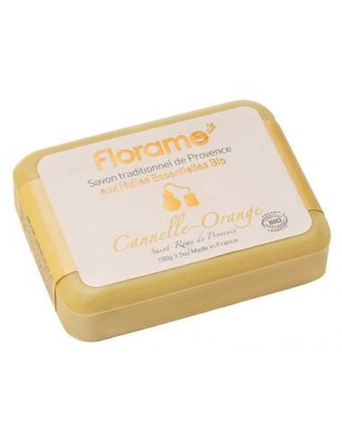 Jabón tradicional provenzal de...