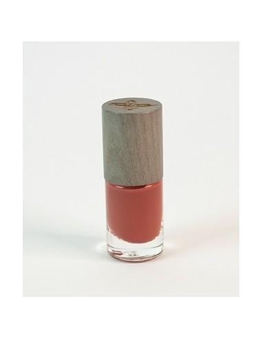 Esmalte de uñas 81 Red Velvet Boho