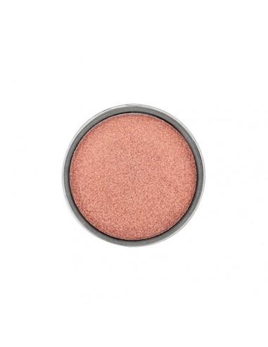 Sombra de ojos cremosa 02 Copper Glow