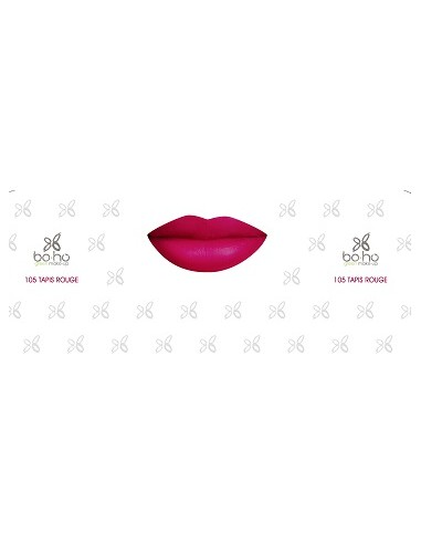 Mascarilla Barra de labios mate 105...