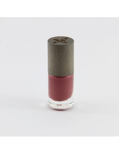 Esmalte de uñas 54 Prose