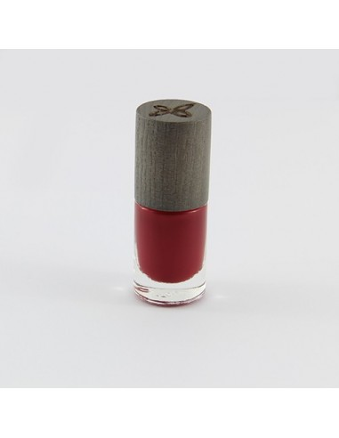 Esmalte de uñas 55 The red One